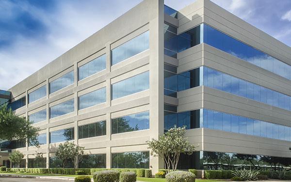 Commercial Real Estate Realtor